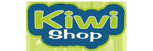 Kiwi Shop