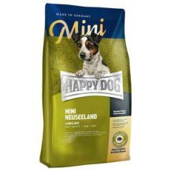 1kg Happy Dog Mini Neuseeland kistestű kutyáknak a Vahur Állatvédő Egyesületnek