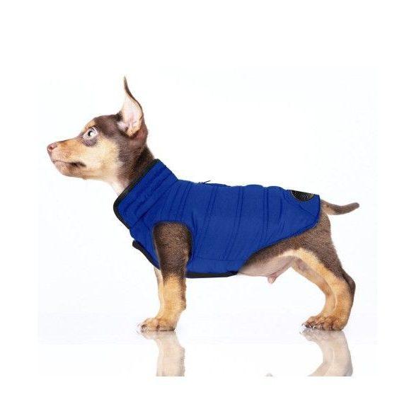 Milk&Pepper Ethan kabát - kifordítható
