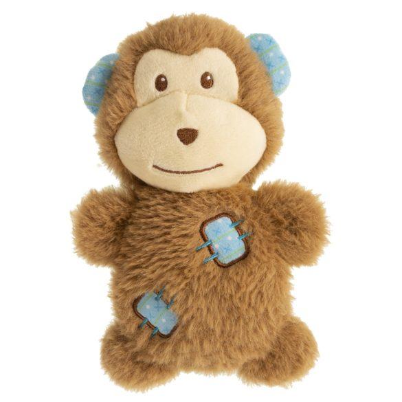 Gimborn sípolós ölelgetős majmocska 19cm