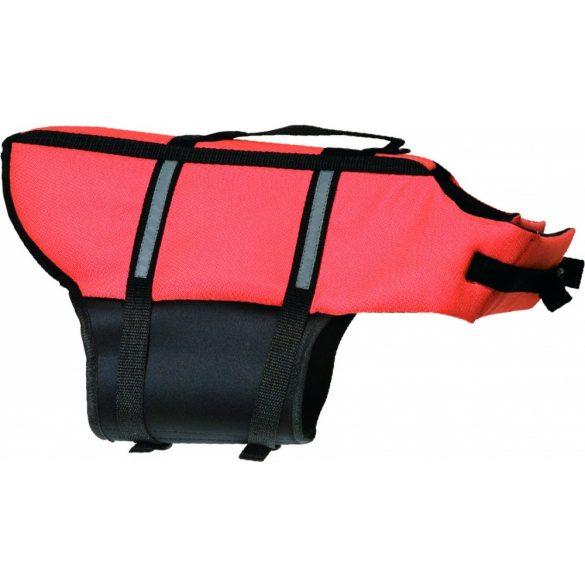 FGO mentőmellény L 40cm 25-45kg
