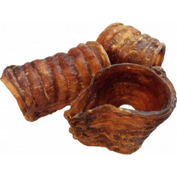 Teomann Szárított Marhalégcső darabok több kiszerelésben