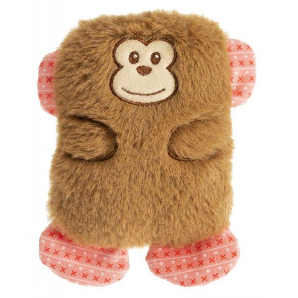 Gimborn sípolós majmocska17,5cm