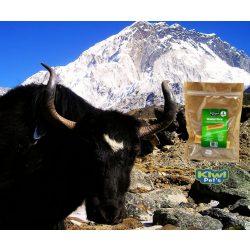 Kiwi Pet's churpi - a világ legkeményebb sajtja - természetes fogtisztító