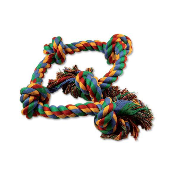 Dog Fantasy 95cm-s kötéljáték