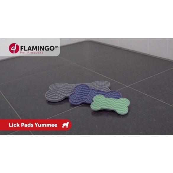 FGO lick pad - figyelemelterelő játék