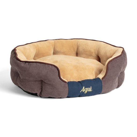 Agui Nevada kutyaágy barna 65×50