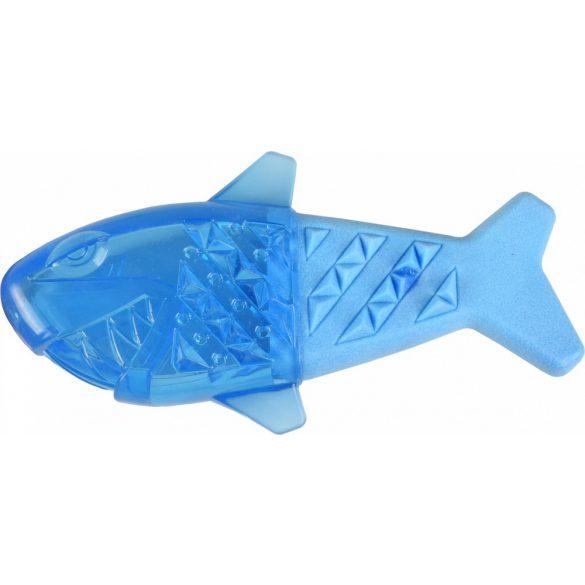 FGO hűsítő játék TPR hal 18cm