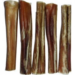 Teomann szárított bikacsök darabok 125gr