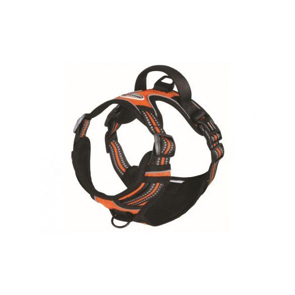 Camon comfort technikai hámok több színben és méretben