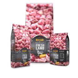 Belcando Mastercraft friss bárányhússal 10kg