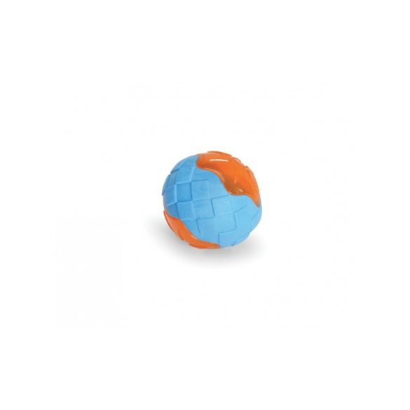Camon vízen lebegő TRP labda 9cm