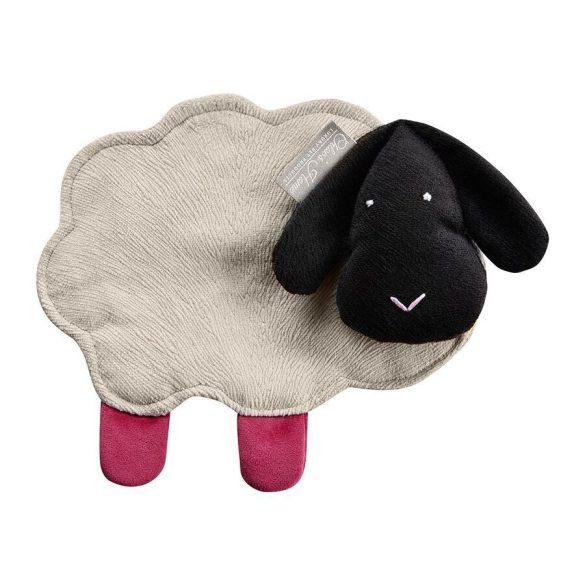 Elmo a bárány
