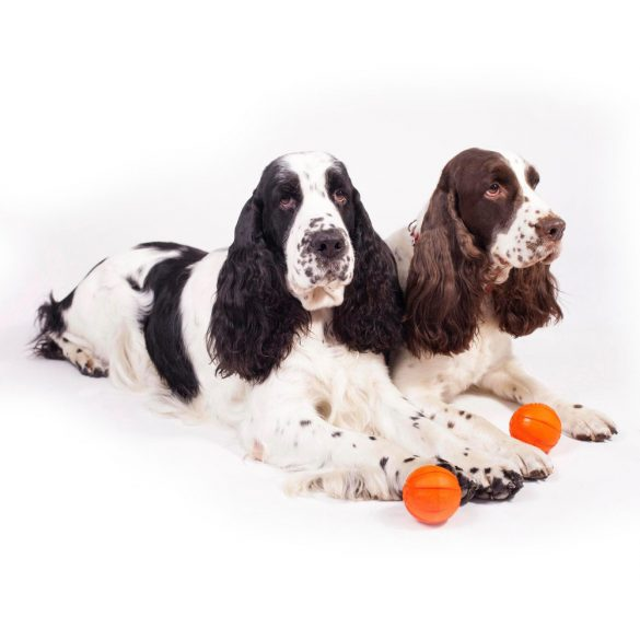 Liker labdák