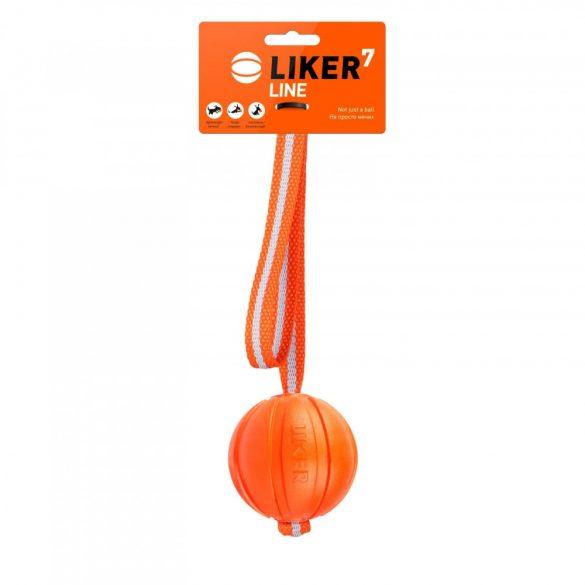 Liker line labdák