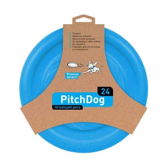 Pitchdog24 frizbi
