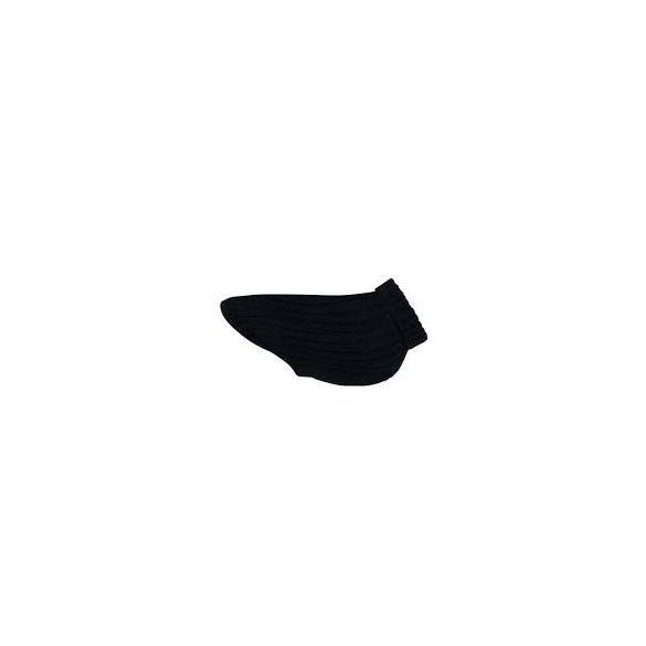Genova kötött pulcsi 50% gyapjú (nagy méretek)
