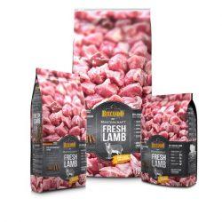 Belcando Mastercraft friss bárányhússal 6,2kg