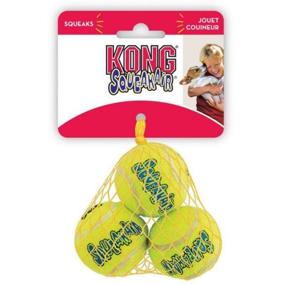 KONG® Squeakair® Balls