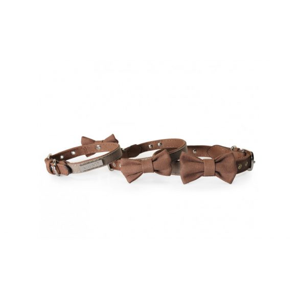 Camon masnis nyakörv barna (+póráz is kérhető)