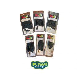 Pawz bio gumi kutyacipő