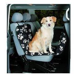Autós ülésvédő egy ülésre 0,65x1,45m