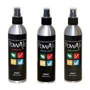 PowAir szagsemlegesítő spray 250ml