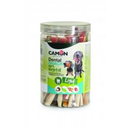 Camon dental snack 100% vegetal