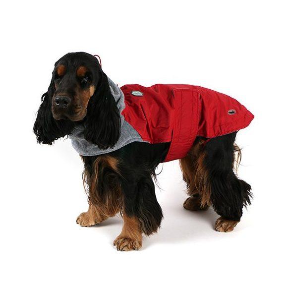 Camon Peggy kabát