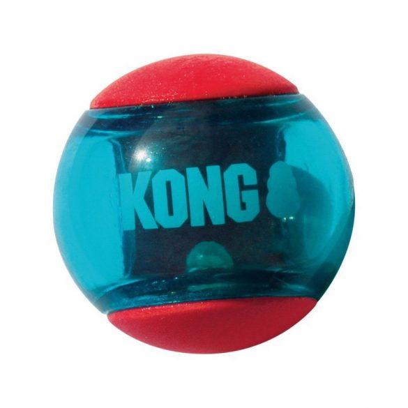 KONG® Squeezz® Action