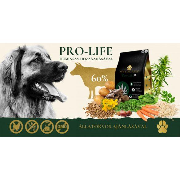My Lux Paw ProLife marha 4kg
