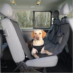 Autós ülésvédő 1,40x1,45m