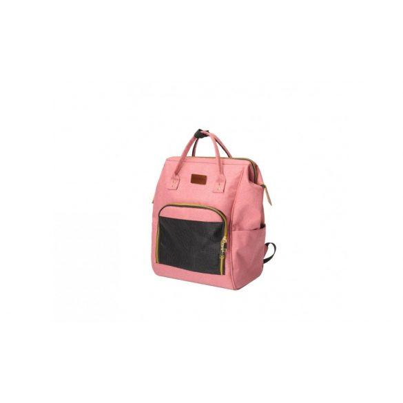 Camon hordozó hátizsák