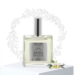 Anju Beauté Paris kutyaparfüm Feeling