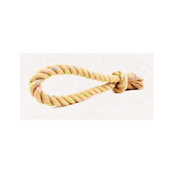Beco dzsungel kötélgyűrű
