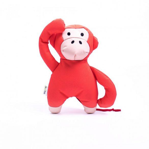 Beco puha játekfigura - Michelle,a majom