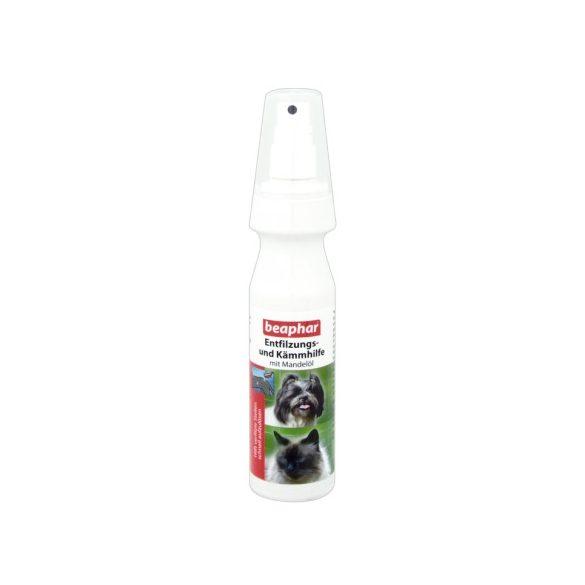 Beaphar szőrlazító spray