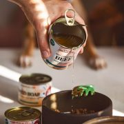 Bio marha csontleves kutyáknak