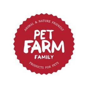 Pet Farm family konzervek és levesek